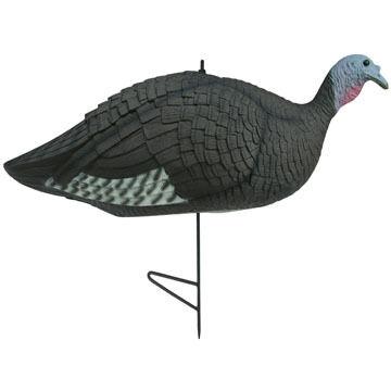 Primos She-Mobile Turkey Decoy