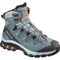 Salomon Women's Quest 4D 3 GTX Hiking Boot