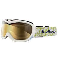 Julbo Women's Vesta Snow Goggle