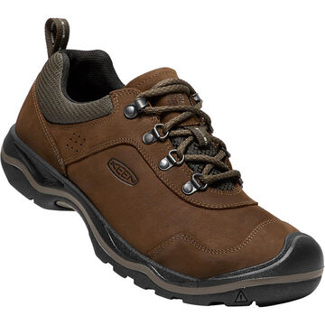 Keen Men's Rialto Lace Up Shoe