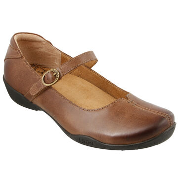 Taos Womens Ta Dah Mary Jane Shoe