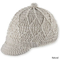 Pistil Designs Women's Jax Hat