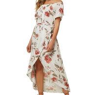 O'Neill Women's Conners Dress