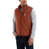 Carhartt Men's Gilliam Vest - Discontinued Colors