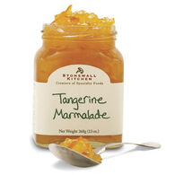 Stonewall Kitchen Tangerine Marmalade, 13 oz.