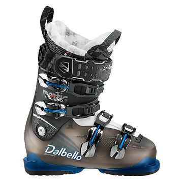 Dalbello Womens Mantis 85 Alpine Ski Boot - 14/15 Model