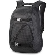 Dakine Explorer 26 Liter Backpack