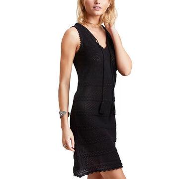 Odd Molly Womens Sum Up Dress