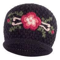 Sherpa Adventure Gear Women's Paljor Hat