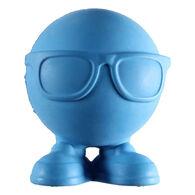JW Hipster Cuz Dog Toy