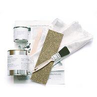 Old Town Polyethylene & Royalex Repair Kit