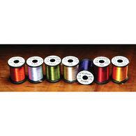 Wapsi Uni-Floss Thread Fly Tying Material