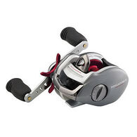 Daiwa Megaforce w/ Twitchin' Bar Baitcasting Reel