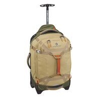 Eagle Creek Load Warrior Wheeled Carry-On Duffel