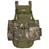 Hunter's Specialties H.S. Strut Turkey Vest