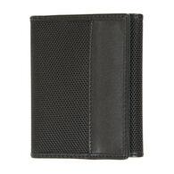 Travelon SafeID Classic Tri-Fold Wallet
