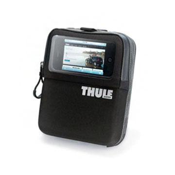 Thule Pack 'n Pedal Bicycle Wallet