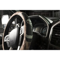 SPG American Sniper Chris Kyle Kryptek Banshee Steering Wheel Cover