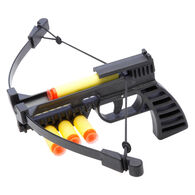 NXT Generation Children's Mini PX-10 Crossbow