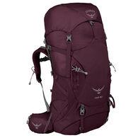 Osprey Women's Viva 50 Liter Backpack