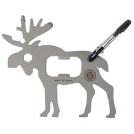 UST Tool a Long Standing Moose Multi-Tool
