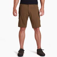 "Kuhl Men's Ramblr 10"" Short"