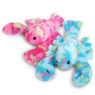 "Wishpets 12"" Stuffed ConfettiSoft Maine Lobster - Assorted"