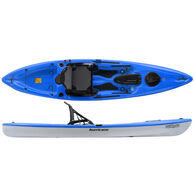 Hurricane Sweetwater 126 Sit-On-Top Kayak
