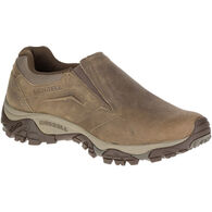 Merrell Men's Moab Adventure Moc