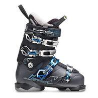Nordica Women's Belle H3 Alpine Ski Boot - 14/15 Model