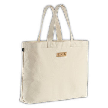 The North Face Large Tote