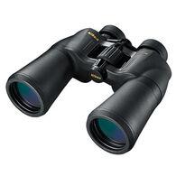 Nikon Aculon A211 12x50mm Binocular