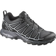 Salomon Men's X Ultra Prime Hiking Shoe