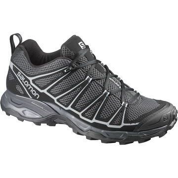 Salomon Mens X Ultra Prime Hiking Shoe