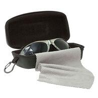 Chums Explorer Eyeglass Case & Cloth