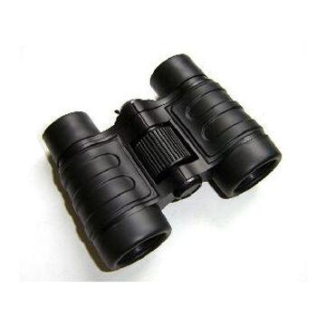 Parris Manufacturing Toy Binocular