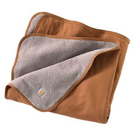Carhartt Dog Blanket
