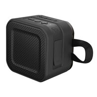 Skullcandy Barricade Mini Wireless Portable Speaker
