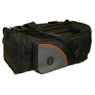 Bob Allen Club Series Range Bag
