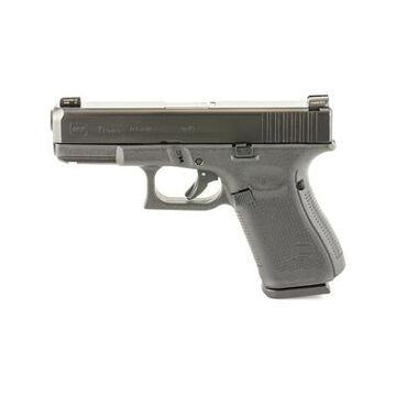 Glock 19 Gen5 AmeriGlo 9mm 4 15-Round Pistol