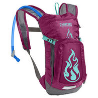 CamelBak Children's Mini M.U.L.E. 50 oz. Hydration Pack