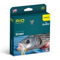 RIO Striper Intermediate Sink Tip Fly Line