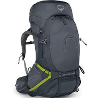 Osprey Atmos AG 65 Liter Backpack