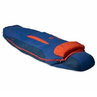 NEMO Men's Forte 35ºF Spoon-Shaped Sleeping Bag