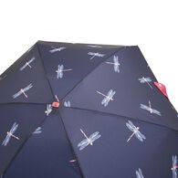 Joules Women's Fulton Tiny Umbrella