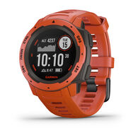Garmin Instinct Multisport GPS Watch
