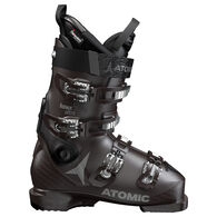 Atomic Women's Hawx Ultra 95 S W Alpine Ski Boot
