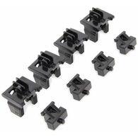 Yakima Railgrab Pin Adapter Kit