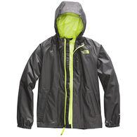 The North Face Boys' Zipline Rain Jacket