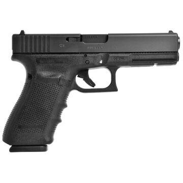 Glock 20 Gen4 10mm Auto 4.6 15-Round Pistol